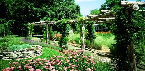 landscape design landscape garden design