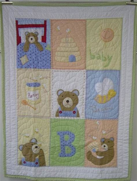 Patchwork Quilts For Babies - china patchwork quilt for baby s0003 china patchwork quilts