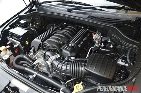 jeep grand srt engine 2013 jeep grand srt8 6 4 engine