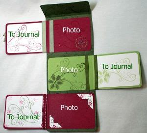 Multiple Gift Card Holder Ideas - 1000 ideas about family photo album on pinterest photo books album and blurb book