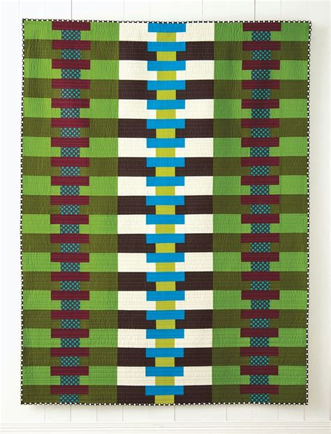 Simple Modern Quilt by 85 Best Images About Modern Quilts On Nancy Dell Olio Quilt Designs And Simple