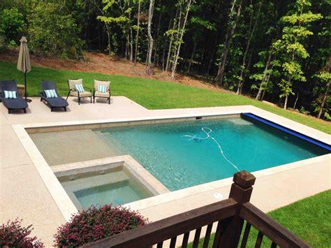 wow  dreamy ideas  people   backyard pools