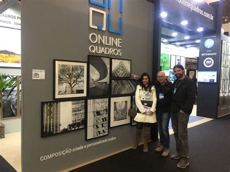 high design home office expo graphic designer from home peenmedia com