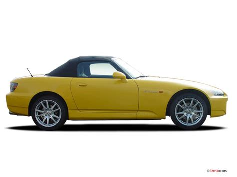 best car repair manuals 2007 honda s2000 security system 2007 honda s2000 prices reviews and pictures u s news world report