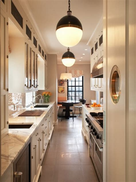 galley kitchen inspirations functional considerations galley kitchen ideas functional solutions for long