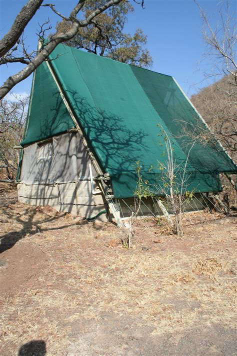 permanent tent cabins 76 best images about tents yurts cabins on pinterest wall tent cabin tent and shower tent