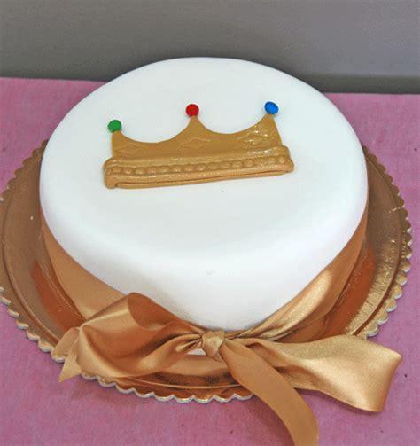 Chocolate Gourmet marie gateaux bolos de anivers 225 rio cheesecakes artigos