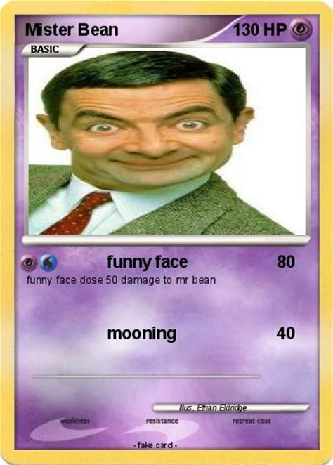 Funny Meme Cards - funny pokemon cards images pokemon images
