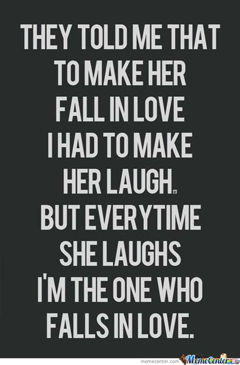 Meme Love Quotes - cute love memes for her image memes at relatably com