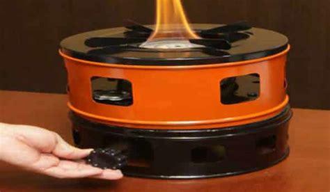 Dan Jenis Kompor Gas Quantum 3 jenis kompor yang paling sering digunakan dalam dapur