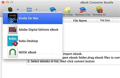 format ebook mac ebook converter for mac osx all in one convert ebook