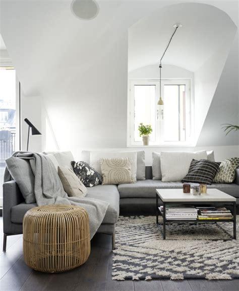 Wall Paintings For Living Room sal 243 n moderno tendencias originales para 2015