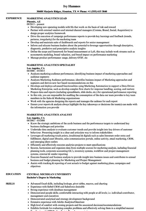 siebel developer resume 100 senior siebel developer resume siebel