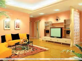 Interior Colour Of Home Interior Exterior Plan Magnificent Living Room With