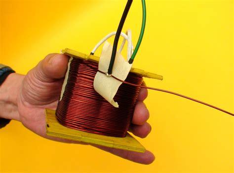 transformador de imagenes a pdf construya un transformador casero