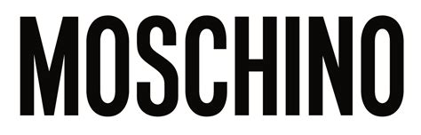 Update Stock Mischino moschino bags shoes shop for moschino bags shoes on