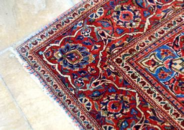 area rug cleaning san francisco bay area carpet cleaning carpet cleaning san francisco rug cleaning san francisco carpet