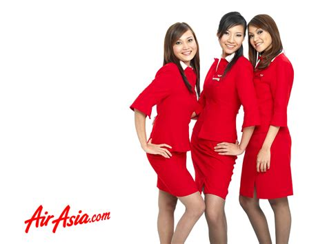 airasia uniform stop telling malaysian women that we re too sexy