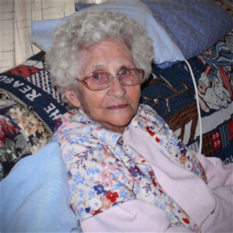 lillie hagar obituary bald knob arkansas tributes
