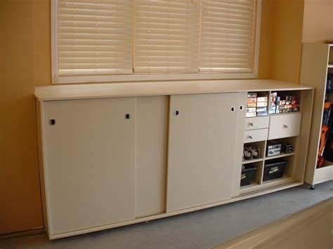 Garage Storage Kelowna Garage Storage Kelowna Kitchens Cabinetry
