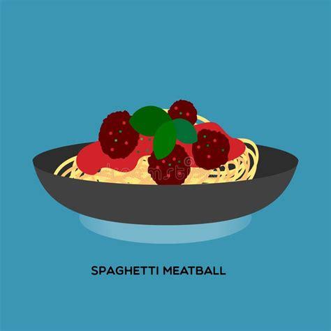meatball stock illustrations  meatball stock
