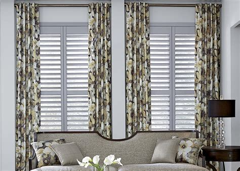 Graber Interior Shutters by The Benefits Of Interior Plantation Shutters K To Z