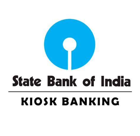 sbi bank banking allahabad bank kiosk banking keywordsfind