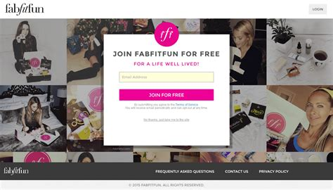 squeeze page template squeeze page template to leverage for more conversions