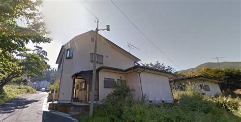 Japanese Homes For Sale by Japanese Homes For Sale Collection Home In Japan Photos