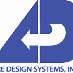 beauticontrol inc business review in carrollton tx aire design systems inc in carrollton tx 75006 citysearch