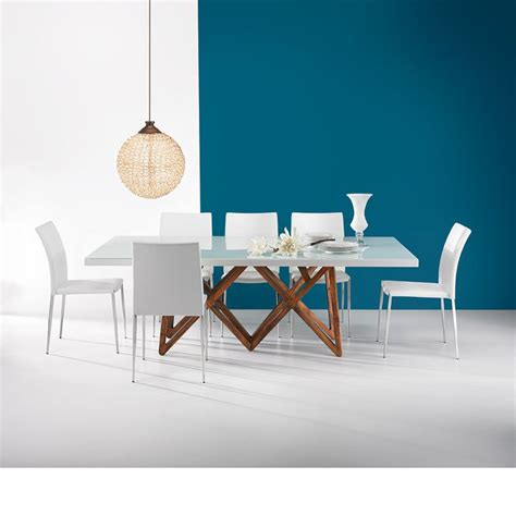The Dump Dining Tables 15 Best Pinspired Interiors The Dump Images On Dump Furniture Dining Room And