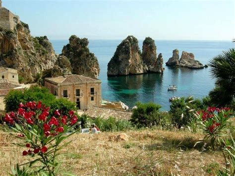 biggie best agrigento 1000 ideas about sicily on sicily italy