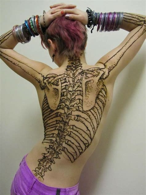 henna tattoo back of arm best 25 cover up tattoos for arm ideas on