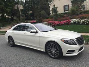 S550 Mercedes 2016 Mercedes S550 A Kid S On Luxury Cars