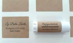 2 125 x 1 6875 label template kraft lip balm label kraft label 2 125 x 1 6875