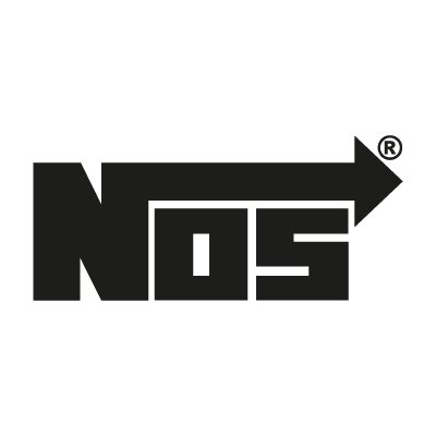 n o energy drink nos energy drink logos in vector format eps ai cdr svg