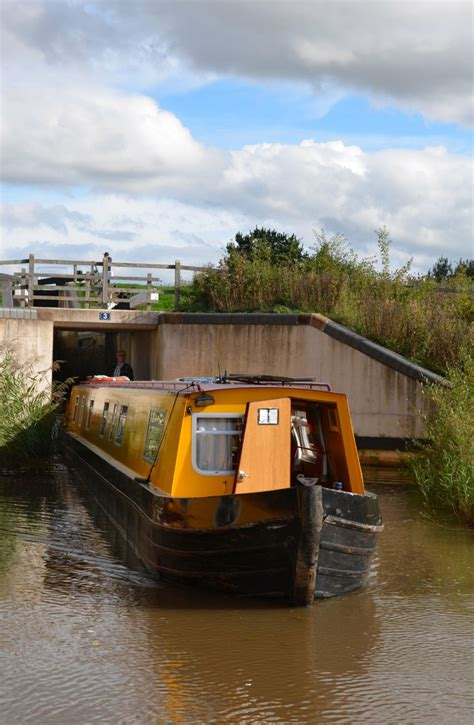 boat shop worcester 48 best canal images alvechurch marina images on