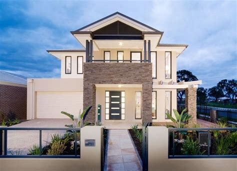 sekisui house designs double story house designs victoria 2 joy studio design gallery best design