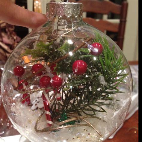 home made xmas decorations homemade christmas ornament home decor pinterest