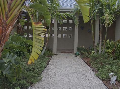 exterior entryway designs exterior entryways designs home design