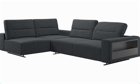 divano angolare piccolo 39 divano angolare piccolo punchbuggylife