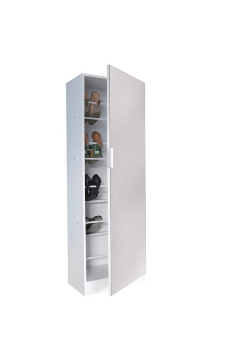 white mirrored jewelry cabinet mirrored jewelry cabinet white lustwithalaugh design