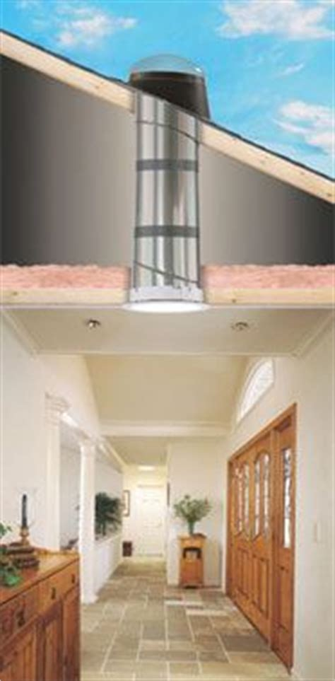 light tunnels kitchens 25 best ideas about skylights on extension