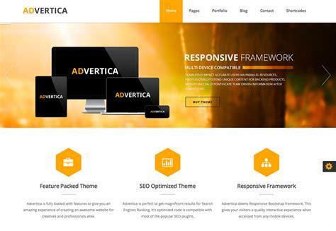 theme wordpress yellow 25 free wordpress themes fresh for may webdesigner depot