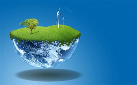 sustainable energy china becoming more sustainable and creating more shared