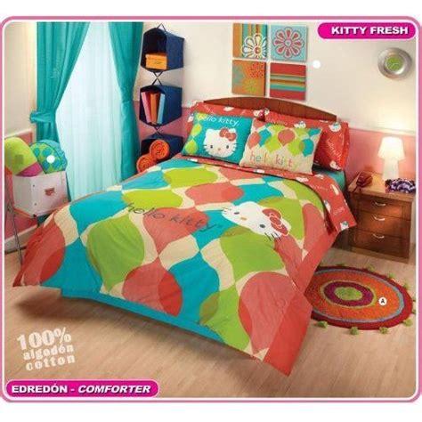hello kitty bedroom set full 122 best images about hello kitty on pinterest hello