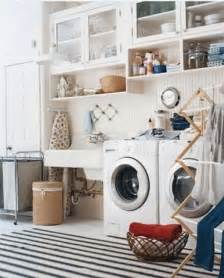 Laundry Room Decor Ideas 25 Laundry Room Ideas 10 Laundry Room Decoration And Organizing Tips