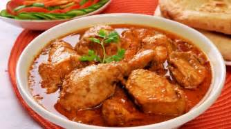 chicken dishes recipes for dinner 10 best indian chicken recipes ndtv food