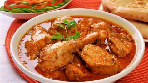 best food recipies 10 best indian chicken recipes ndtv food