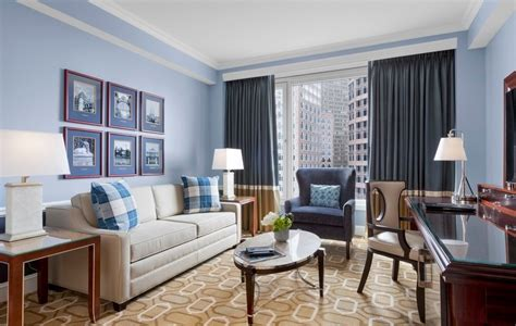 boston hotel rooms boston harbor hotel unveils newly renovated guest rooms and suites